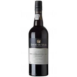 Quinta da Gricha Reserva 2011 Red Wine