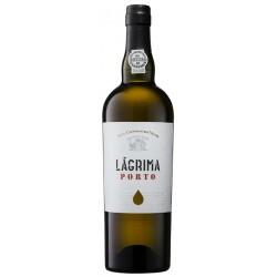 Falcoaria 2016 Weißwein