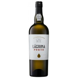 Falcoaria 2016 White Wine