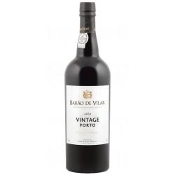 Herdade do Sobroso Grande Reserva 2016 Red Wine