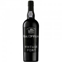 Herdade do Sobroso Barrique Select Reserva 2016 Red Wine