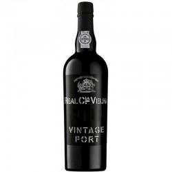 Herdade do Sobroso Barrique Select 2017 White Wine