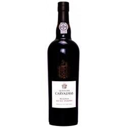 Quinta do Sobreiró de Cima 2016 Red Wine