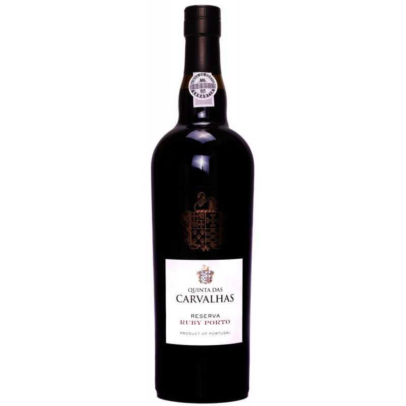 Quinta do Sobreiró de Cima 2016 Red Wine
