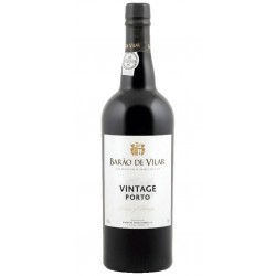 Quinta do Sobreiró de Cima 2016 White Wine