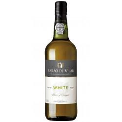 Quinta do Sobreiró de Cima Touriga Nacional 2015 Red Wine