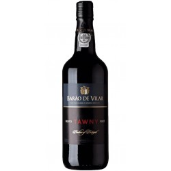 Soalheiro 2018 Alvarinho Wine