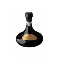 Quinta do Sobreiró de Cima Cabernet Sauvignon 2015 Red Wine