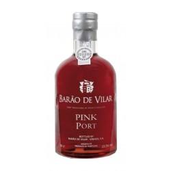 Quinta do Sobreiró Vinha do Rio Torto 2007 Red Wine