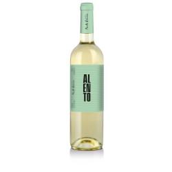 Quinta do Sobreiró de Cima Reserva da Família 2004 Red Wine