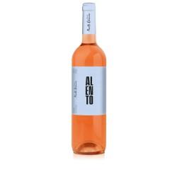 Quinta do Sobreiró de Cima Grande Reserva 2015 Red Wine