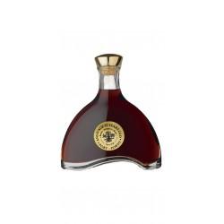 Quinta do Sobreiró de Cima Sauvignon Blanc 2017 White Wine