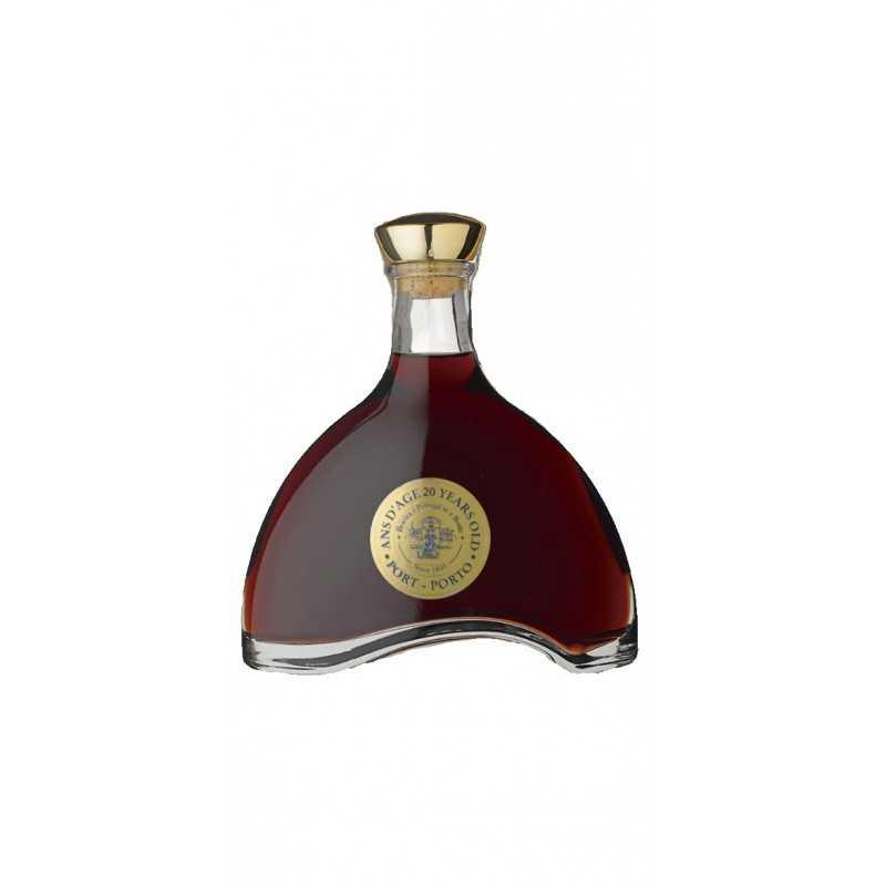Quinta do Sobreiró de Cima Único 2015 Red Wine