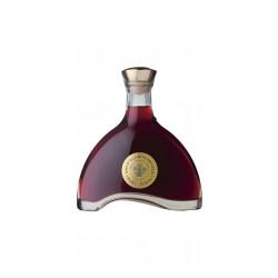 Alma da Vinha Red Wine