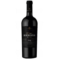 Piano Reserva 2017 Red Wine