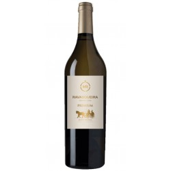Quinta do Pessegueiro Vintage 2016 Port Wine