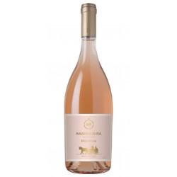 Piano Grande Reserva 2014 Red Wine