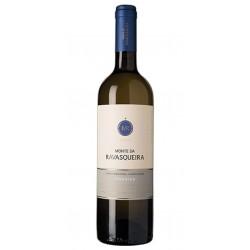 Quinta da Gaivosa 20 Years Old Tawny Port Wine 500 ml