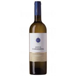 Casa Ferreirinha Papa Figos 2017 Red Wine