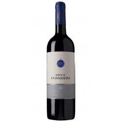 Casa Ferreirinha Papa Figos 2017 White Wine