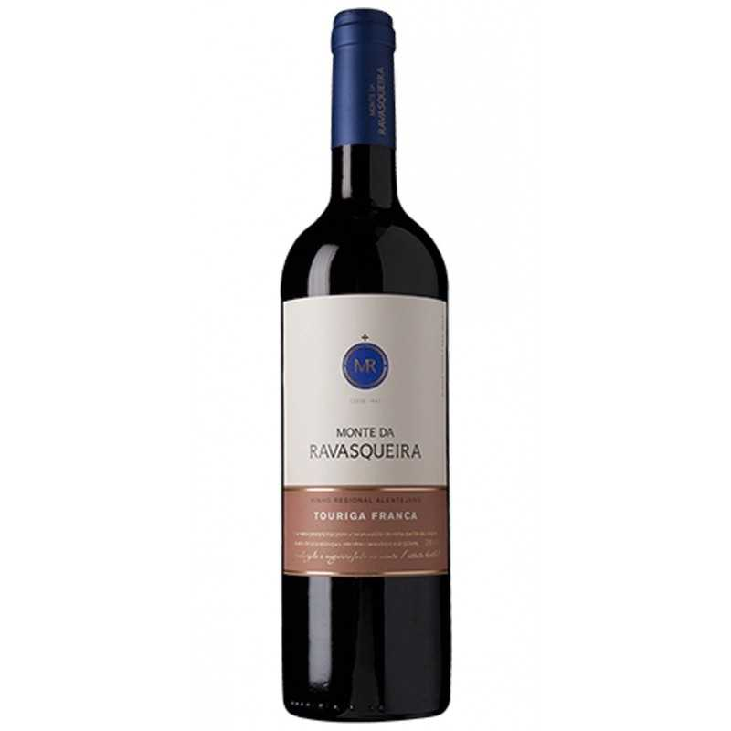 Casa Ferreirinha Vinha Grande 2017 White Wine