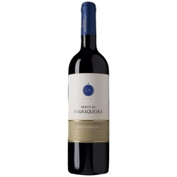 Casa Ferreirinha Vinha Grande 2016 Red Wine