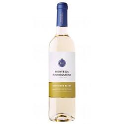 Quinta da Gaivosa LBV 2013 Port Wine