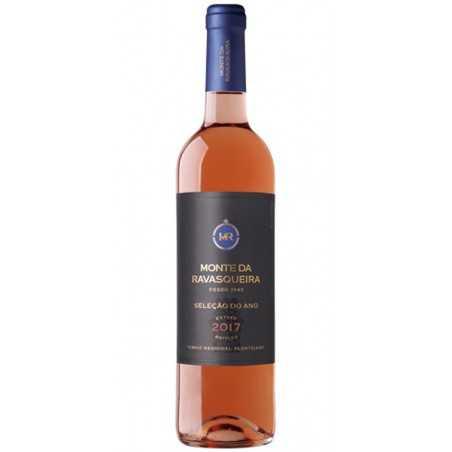 Quinta da Gaivosa Vintage 2015 Port Wine