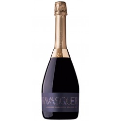 Quinta da Gaivosa 2015 Red Wine