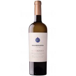 Monólogo Arinto 2017 White Wine