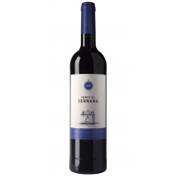 Monólogo Avesso 2017 White Wine