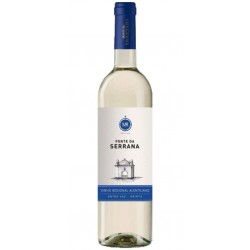 Quinta Nova Terroir Blend 2016 Red Wine