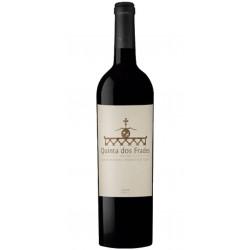 Monólogo Malvasia Fina 2017 White Wine