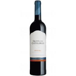 Monólogo Essência 2015 White Wine