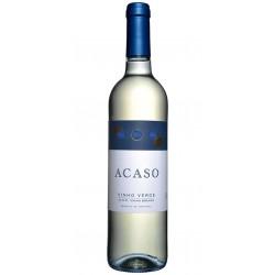 Singular 2017 White Wine