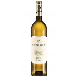 Águia Moura Vinhas Velhas Reserva 2015 Red Wine