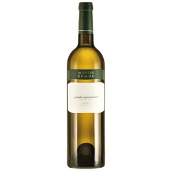 Águia Moura 2017 Red Wine