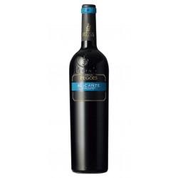 Quinta Maria Izabel 2014 Red Wine