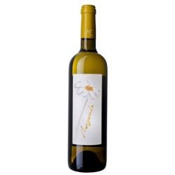 Margarida 2010 Vin Blanc