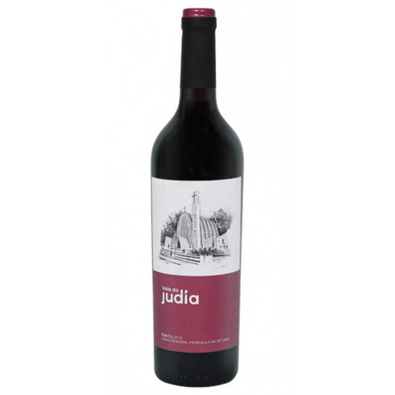 Quinta Maria Izabel M.I. 2017 White Wine