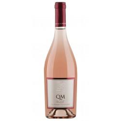 Vinha d'Ervideira 2016 Rosé Wine