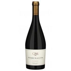 Vinha d'Ervideira 2017 White Wine
