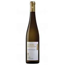 """Conde d'Ervideira """"Private Selection"""" 2011 Red Wine"""