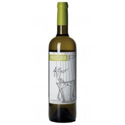 """Conde d'Ervideira """"Private Selection"""" 2016 White Wine"""