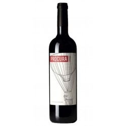 Nunes Barata Reserva 2015 Red Wine