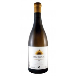 Nunes Barata 2017 Red Wine