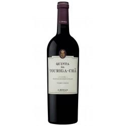 Paulo Laureano Dolium Escolha 2012 White Wine