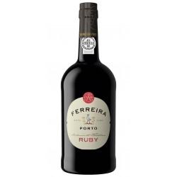 Paulo Laureano Premium Vinhas Velhas 2017 Red Wine
