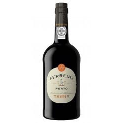 Dominó 2014 Red Wine