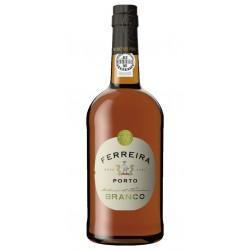 Trinca Bolotas 2016 Red Wine
